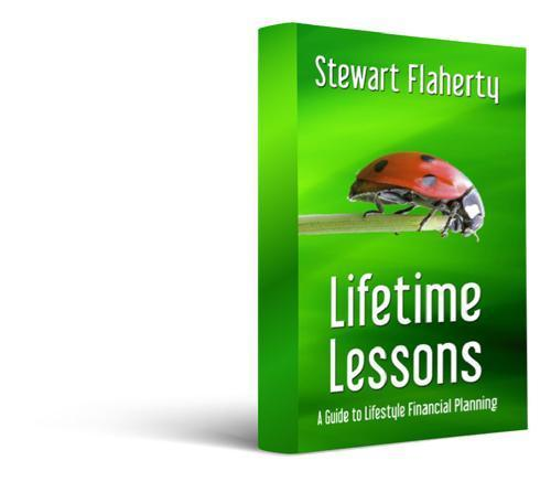 Lifetime-Lessons-Book