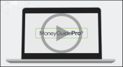 MoneyGuidePro-Video