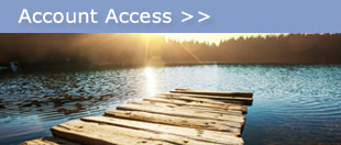 account-access-homepage
